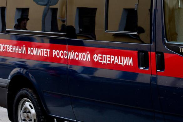 В Красноярске заключенный признался в убийстве 18-летней давности