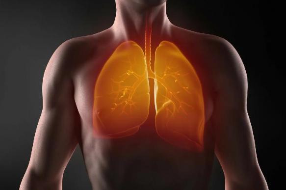 Эксперты рассказали, как распознать рак лёгкого на ранних стадиях