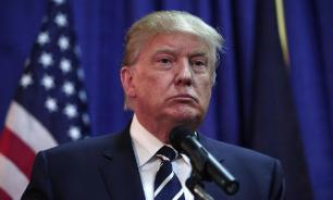 Дилемма Трампа: импичмент или война с Ираном