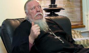 Хайповое высказывание представителя РПЦ возмутило общественность