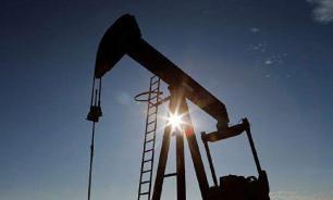 Bloomberg: саудиты продолжают нефтяную войну с Россией