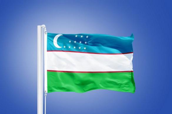 Узбекистан обвинил МИД РФ во вмешательстве в свои внутренние дела