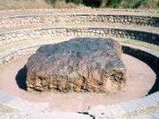 Метеориты - космические сплетники