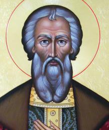 Филарет Милостивый: путь благодетеля