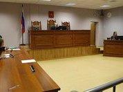 """Иск о банкротстве """"СУ-155"""" миллиардера Балакина подан в Арбитражный суд"""