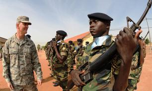 Как Россия будет восстанавливать свои позиции в Африке