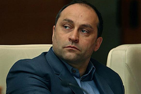 Россия обвинила USADA  в грубом вмешательстве в расследование WADA