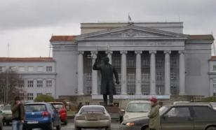 Екатеринбургская студентка из Гвинеи скончалась в общежитии УФУ