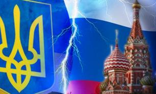 В Госдуме ответили на угрозы Украины из-за участия Крыма в переписи населения