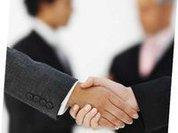 Средний Урал расширяет сотрудничество с Азербайджаном