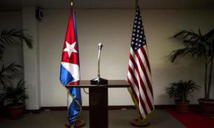 Реальность или паранойя: применяла ли Куба акустическое оружие против дипломатов США?
