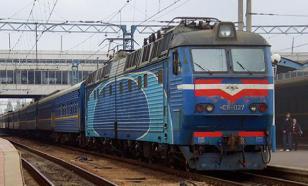 На Украине испугались краха после закрытия границ с Россией