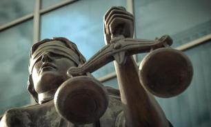Второй смертный приговор с начала года вынесли в Белоруссии