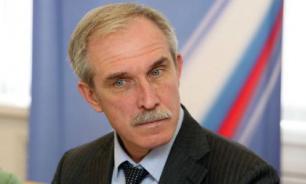 Глава Ульяновской области опроверг сообщения о взрыве атомного реактора