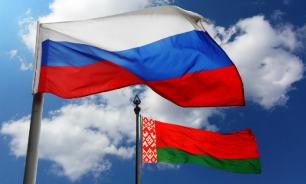 """Украинские СМИ рассказали, что будет с Белоруссией после """"ссоры"""" с РФ"""