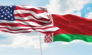 Посол США летом этого года посетит Белоруссию