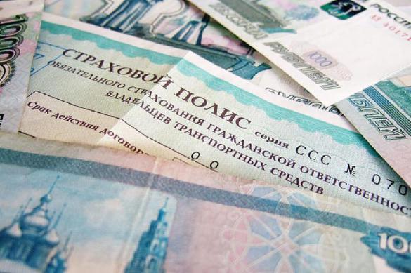 Страховой рынок вырос, несмотря на пандемию