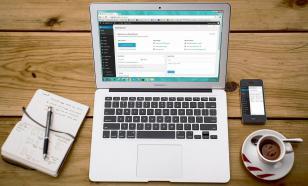 Как ускорить работу ноутбука и продлить ему жизнь - рассказали IT-эксперты