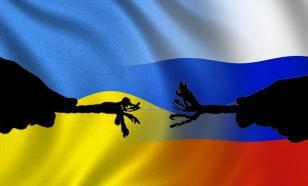 К чему приведет разрыв дипотношений с Украиной?