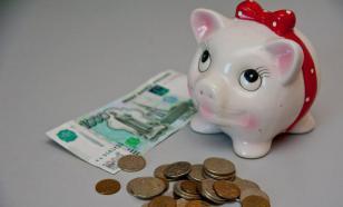 Во власти соблазнов. Как научиться копить деньги?