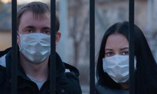 Большая часть россиян уверена, что карантин будет продлен до июня