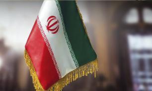 Иран планирует частично отказаться от ядерной сделки из-за санкций США