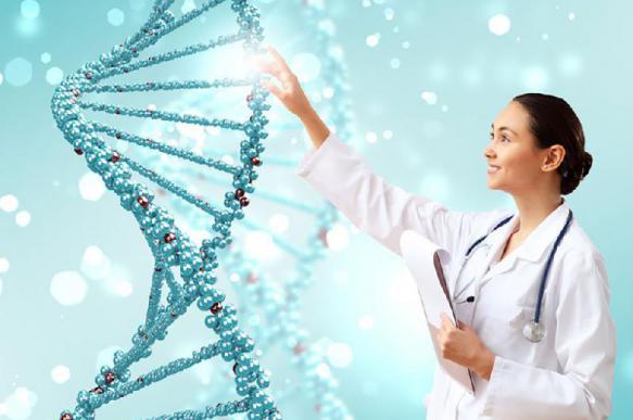 Причины обратиться за консультацией к генетику
