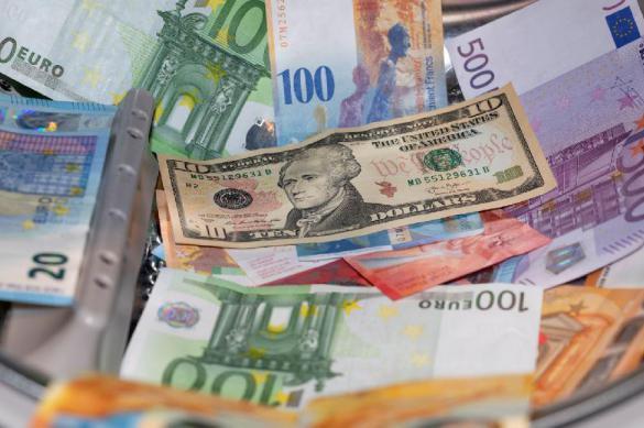 Московского банкира будут судить за крупную растрату