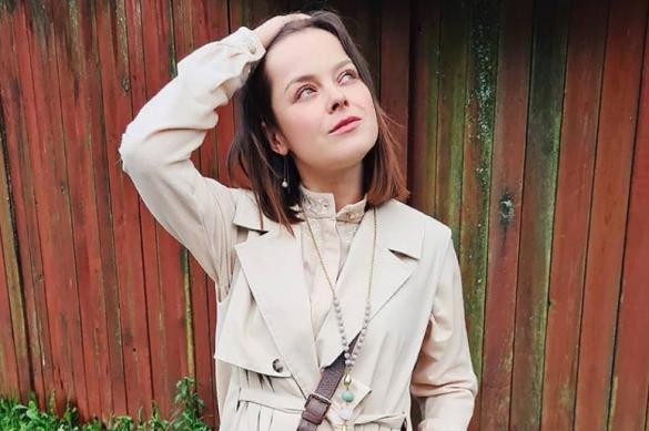 Звезда Comedy Woman Наталия Медведева призналась, что ходит к психологу