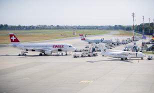 Авиаперевозчикам дадут деньги на межрегиональные полеты