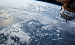 Россия включилась в гонку за новый космический порядок