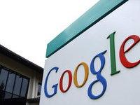 Google признан самой респектабельной компанией США.