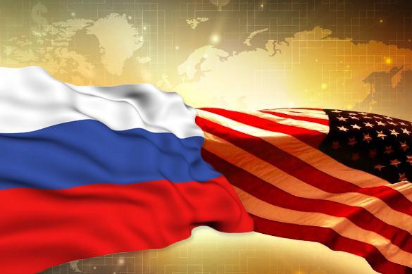 Андрей Фурсов: Разве нам надо улучшать отношения с Америкой?