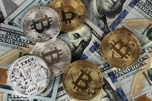 Блокчейн даст финансистам дополнительно  млрд