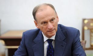 Секретарь Совбеза России опроверг выдумки США о нашей ракете