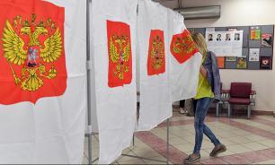 """Представитель КПРФ похвалил """"умное голосование"""" Навального"""