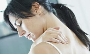 Фибромиалгия - непонятная болезнь, которая в пять раз чаще поражает женщин