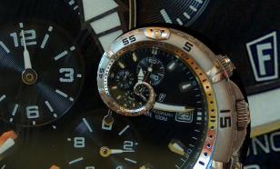 Истинные кристаллы времени описали российские физики