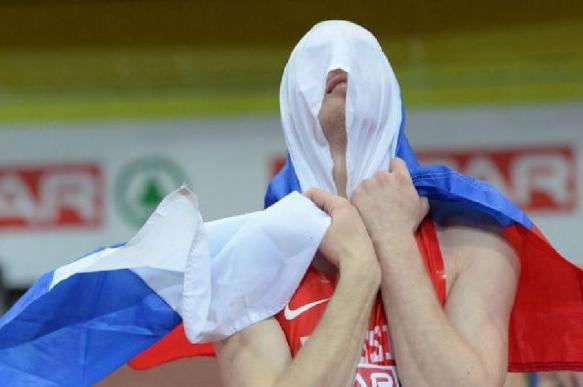 Россия сможет попасть на Олимпийские игры в обход WADA