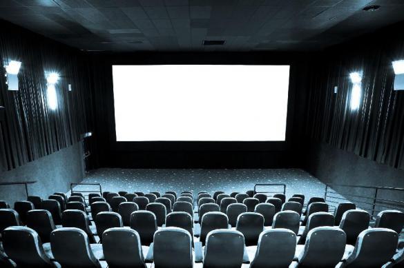 Минкульт рекомендовал кинотеатрам закрыться на карантин