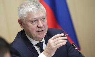 В России выявили более двухсот фейков о поправках