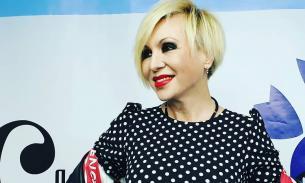 Юрий Фирсов винит в смерти Легкоступовой медиков