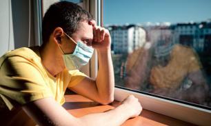 Медики обозначили сроки спада пандемии коронавируса