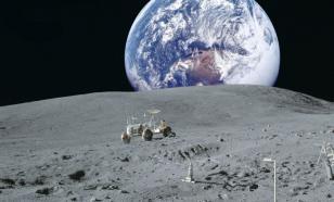 """От """"Енисея"""" до луны: РКЦ """"заморозил"""" разработку ракеты для полётов на спутник"""