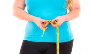 Похудение без диеты и спортзала