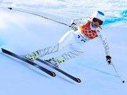 Технологические инновации Олимпиады в Сочи