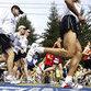Чемпион по триатлону: Три в одном - это класс