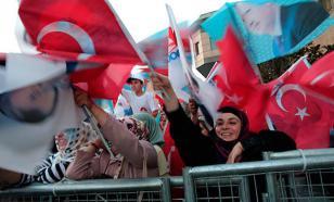 Харун Яхья: Переворот в Турции невозможен