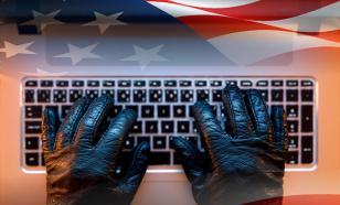 Спецслужбы США обвинили Россию без доступа к серверам Демпартии