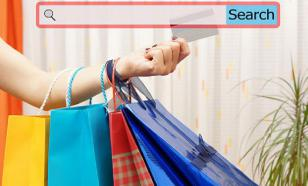 Власти вводят лимит на покупки в интернете